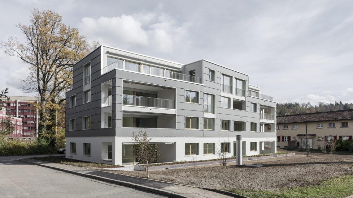 E-Szenario Umweltarena Zürich