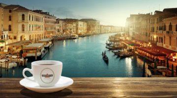 Cecchetto Kaffee Reportage