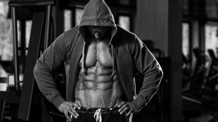 Testosteron Mangel Tipps
