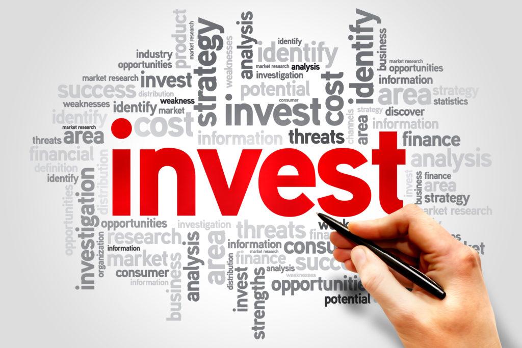 finanzen kolumne investment aktien