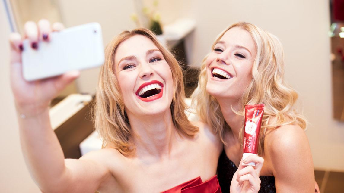 Zahnpflege Karies vorbeugen