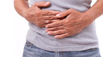Darmspiegelung Darm Arzt Symptome Folgen