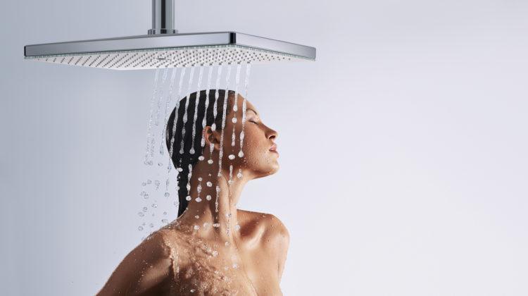 6 Tipps zum Thema Duschen Duschen nach dem Sport