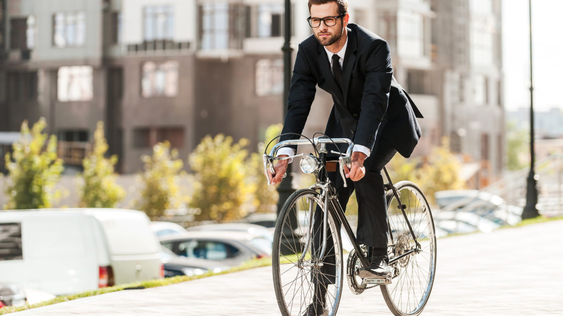 bike to work challenge neuer rekord