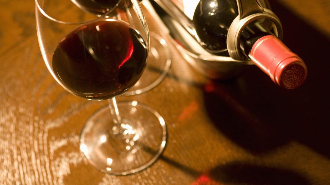 Weine im Webshop Online Weine bestellen Internet Weinhandlung