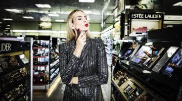 MallStyle ShoppiTivoli Neues Magazin Lifestyle Beauty
