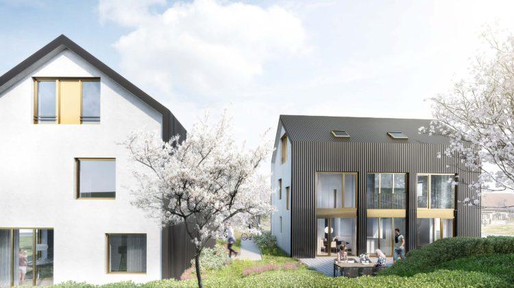 René Schmid Architekten Markstein AG