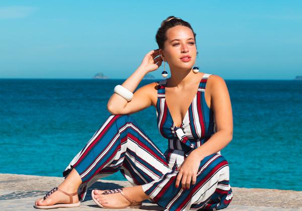 Trend & Sport Modemarken Import Schlieren Ipanema
