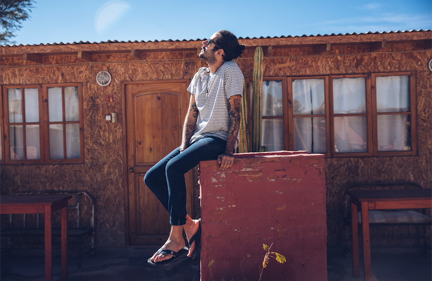Trend & Sport Modemarken Import Schlieren Schuhe m