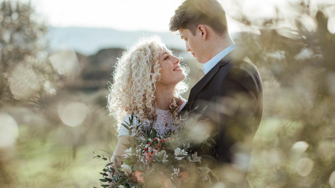 Brautpaar Wedding 2019 Limmattal Hochzeitsmesse_Elfi Rasser