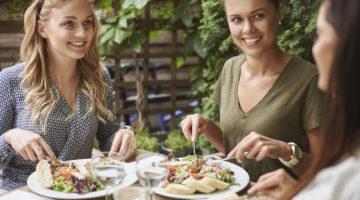 Gartenrestaurants trendsandstyles