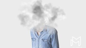 M-Sense App Migräne Kopfschmerzen Schmerzwolke FroheBotschaftPR worldofwellness
