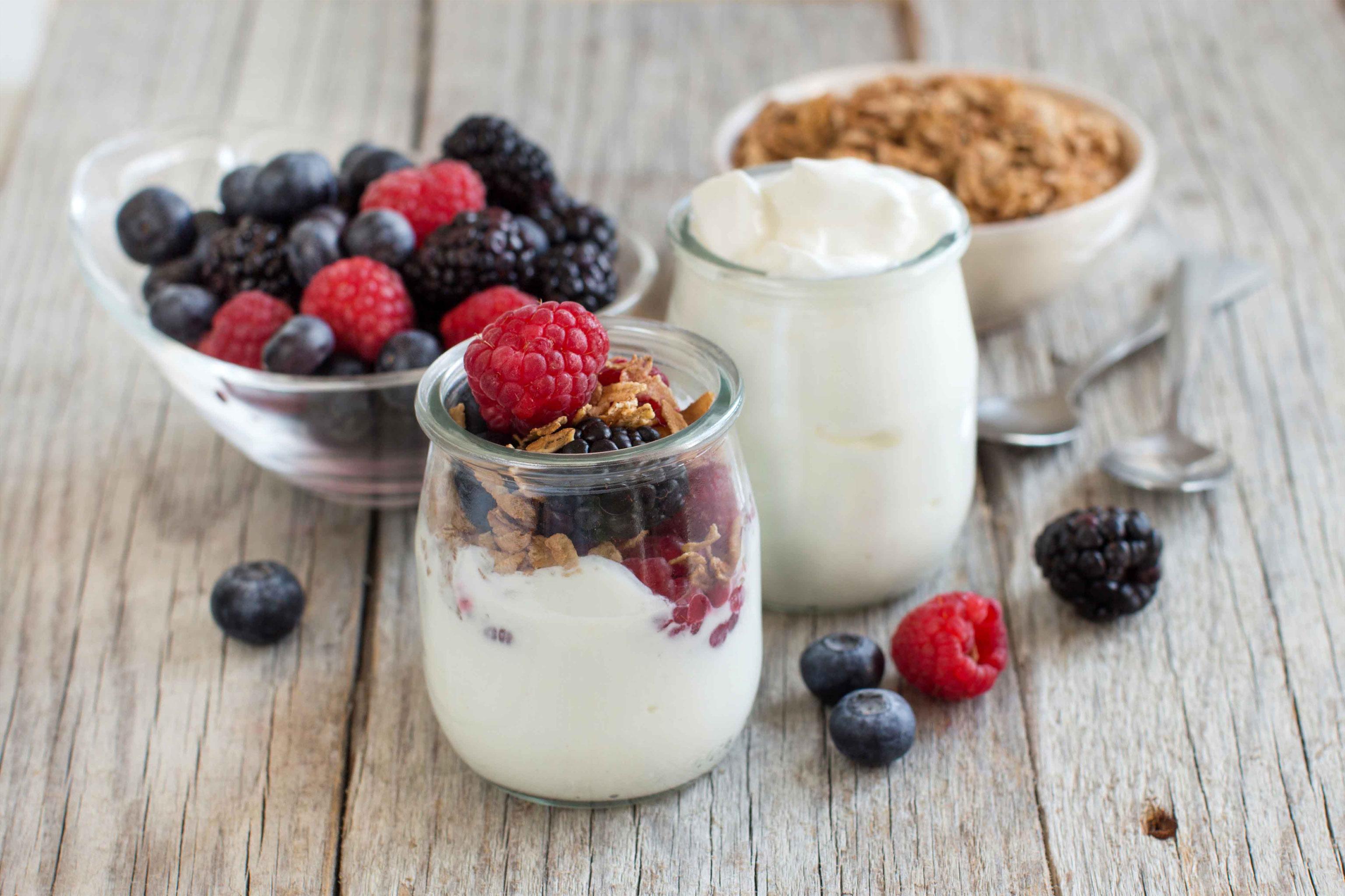 Künstlerisch Guten Morgen Frühstück Dekoration Von Für Alle, Die Am Keine Zeit Zum