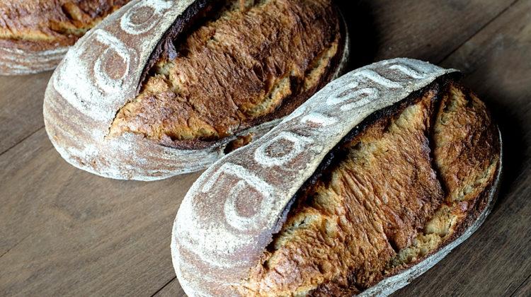 ReBack Brot Marc Jaisli Nachhaltigkeit Umwelt