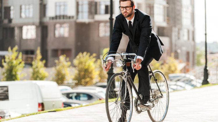 bike to work challenge neuer rekord
