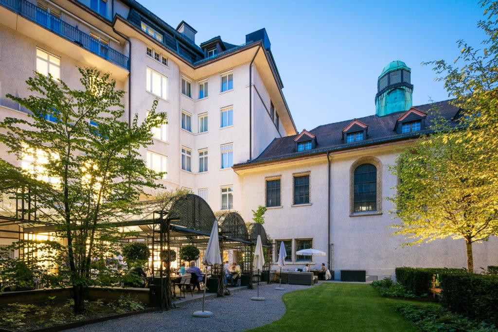 Glockenhof Gartenrestaurants trendsandstyles