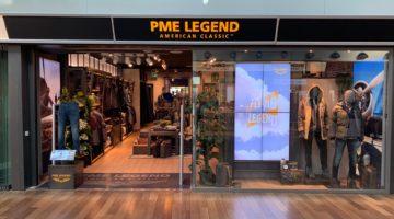 PME Legend Shoppi Tivoli Shop trendsandstyle