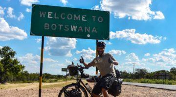 Lukas Steiner Südafrika Kapstadt Bike Interview Teaser Trends&Style