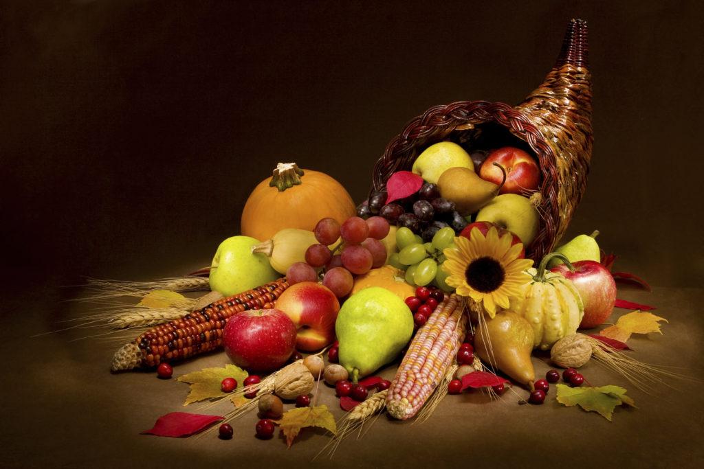 Zeitumstellung Tipps innere Balance Gemüsekorb 123 RF trends&style